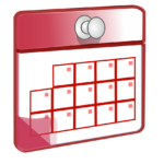 Schedule an appointment in our mediation calendar